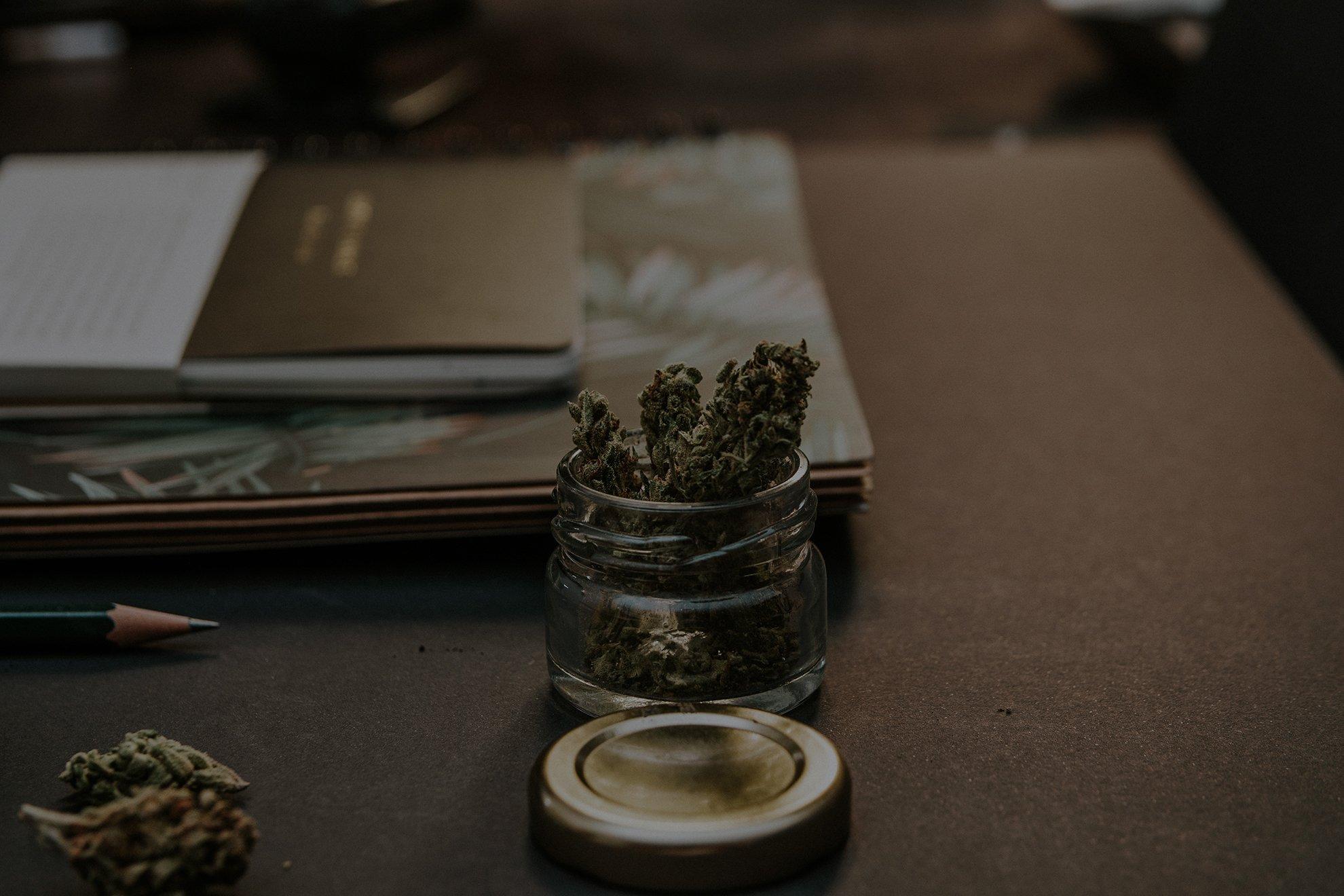 Cannabis-Business-1