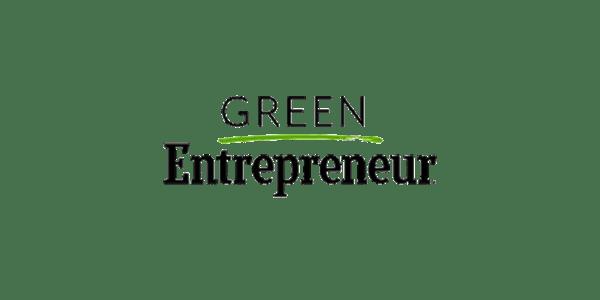 Green Entreprenuer