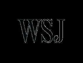 WSJ (1)