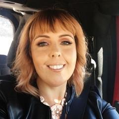 Erin Rulli