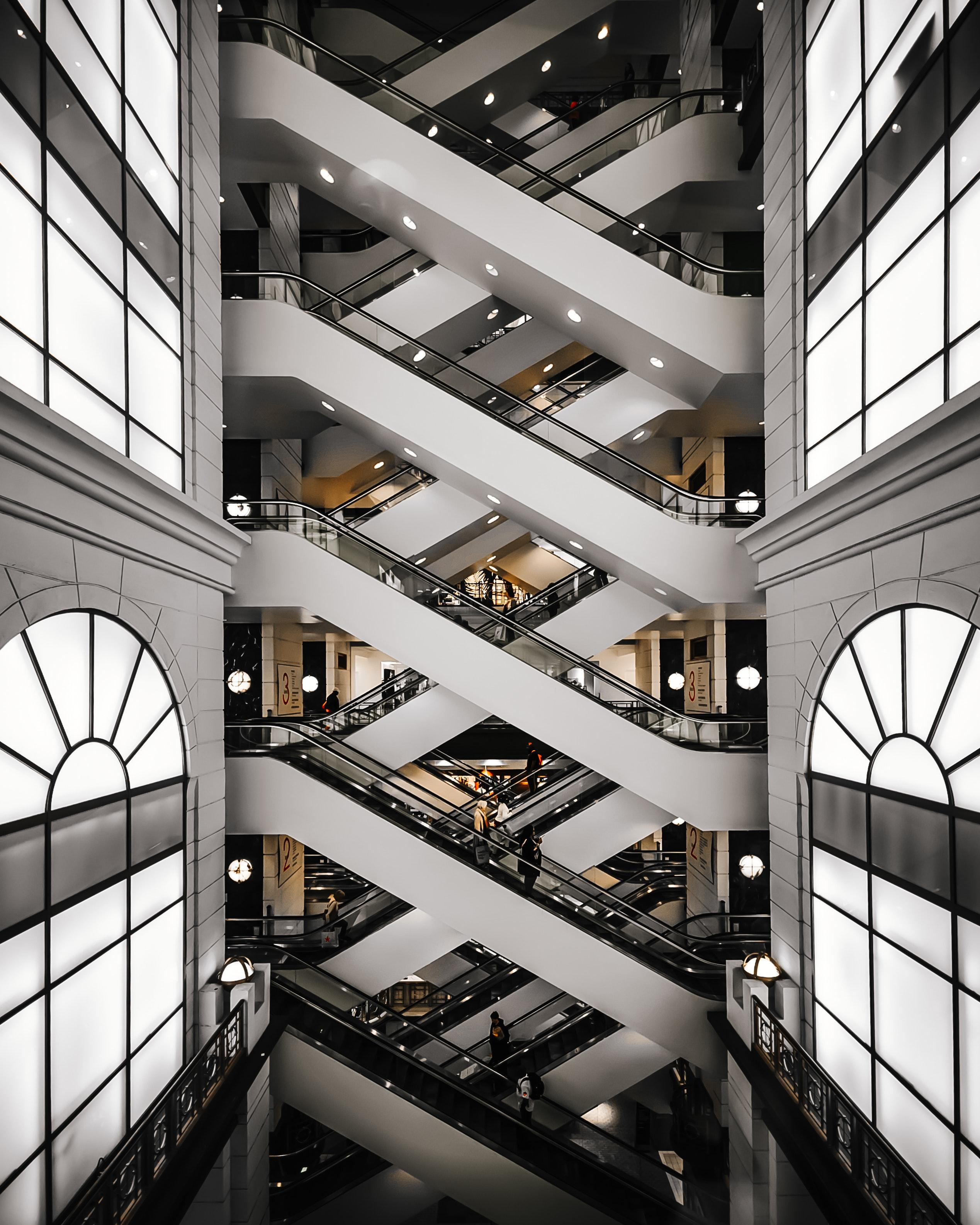 architectural-design-architecture-building-1769356