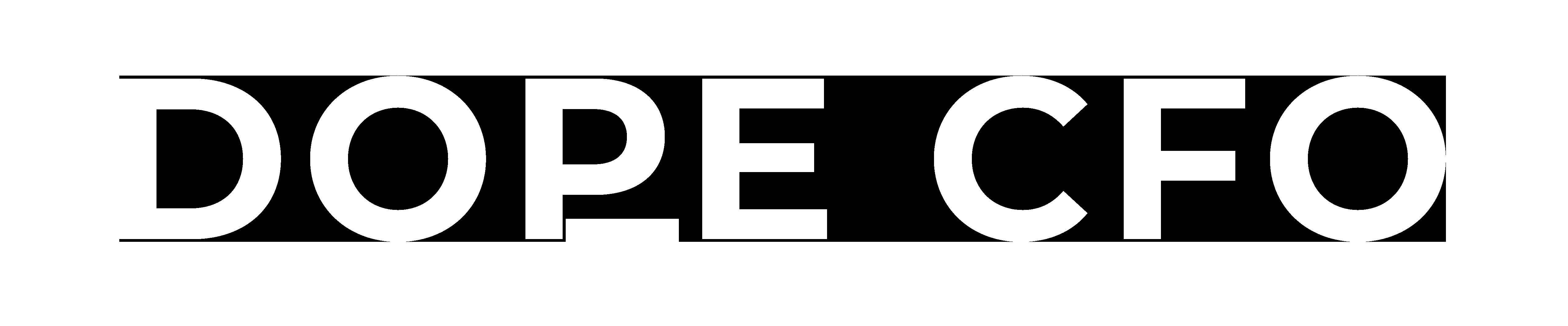 logo 2-white-thin